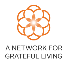 Network for Grateful Living
