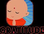 The Gratitude App
