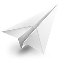 emailbundle