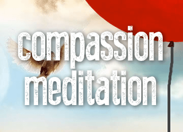 compassion-meditation