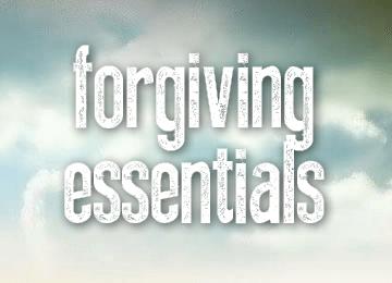 forgiving-essentials