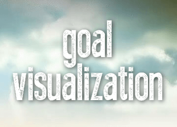 goal-visualization