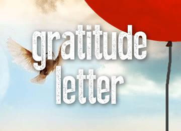 gratitude-letter