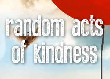 kindness-acts