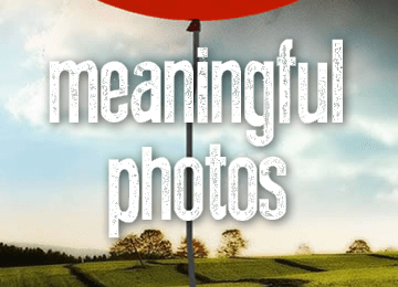 meaningful-photos