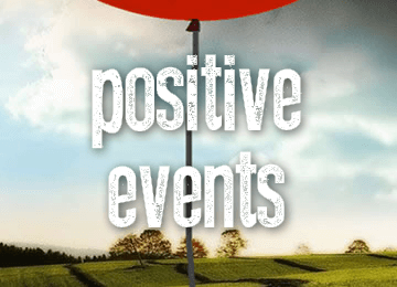 positive-events-int