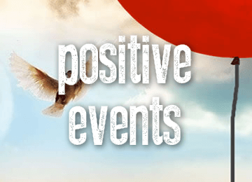 positive-events