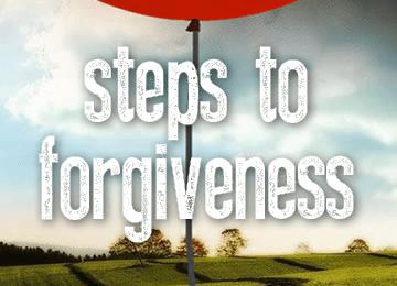 steps-to-forgiveness