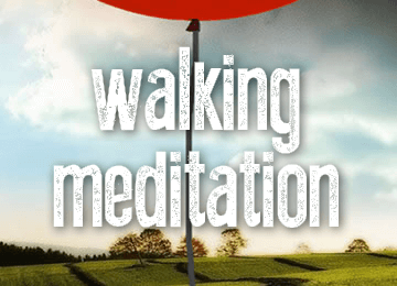 walking-meditation