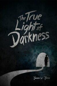 The-True-Light-cover