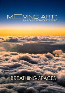 Breathing Spaces DVD/Blu-Ray