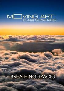 Breathing Spaces DVD/Blu-Ray