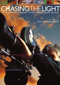 Chasing The Light DVD/Blu-Ray