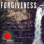 Gratitude Revealed Louie Schwartzberg