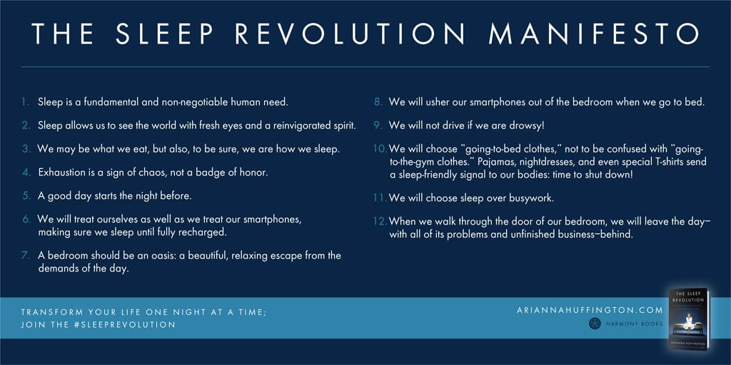 SleepRevolution_ManifestoSocial_Twitter