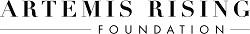 Artemis Rising Foundation